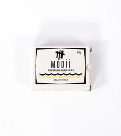 MODII SURF WAX BASE