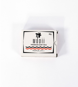MODII SURF WAX TROPICAL