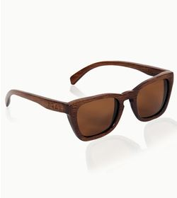 RAFT - SANE  BAMBOO  DARK BROWN