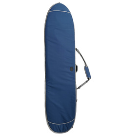 "EXPLORER LONGBOARD SINGLE COVER, BAG 10MM 9'2"" / 9'6"""