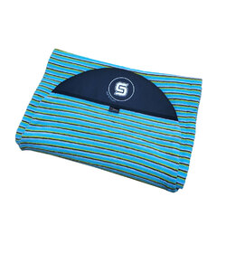 MALIBU / LONGBOARD STRETCH COVER SOCK