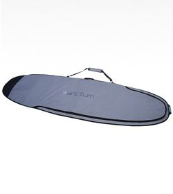 STAND UP PADDLE BOARD / SUP - COVER - BAG