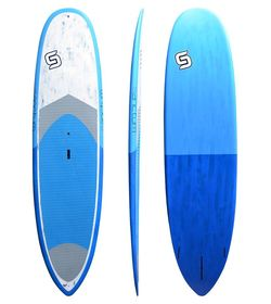 MALIBU SUP, STAND UP PADDLE BOARD