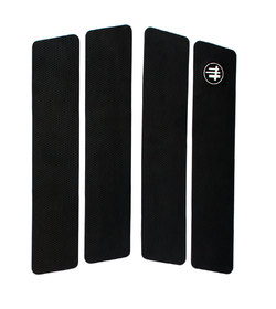 MODII QUATRO ,FRONT TRACTION PAD
