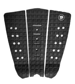 MODII -BLACK TAIL TRACTION PAD